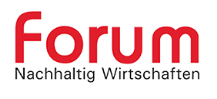 Forum Nachhaltig Wirtschaften