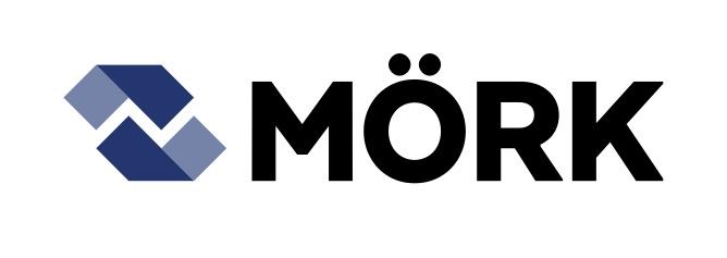 Mörk GmbH & Co. KG