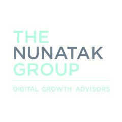 Copy of The Nunatak Group