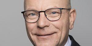 Christoph Kannengießer